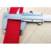 Cable Wire Sleeve For Cable Harness
