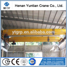 High Quality Chinese Wireless Crane With Remote Control For Crane