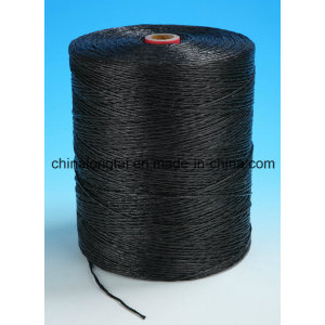 Optical Fiber Twised Filler Yarn