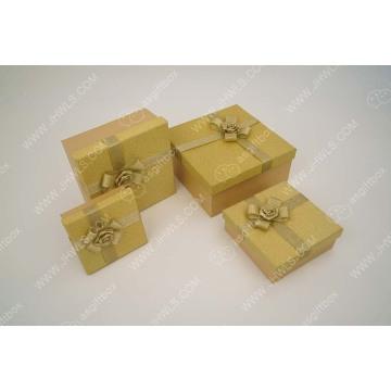 Best Price Golden skirt scarf Clothing box