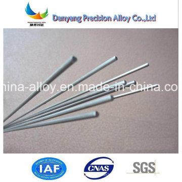 AWS 5.14 ERNiCrMo-4 ERNiCrMo-3 TIG Welding Wire