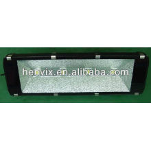 Competitive commercial led flood lights 200w