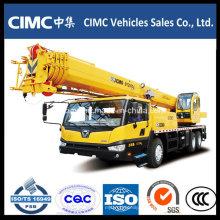 25ton Truck Crane XCMG Qy25k5-I en venta