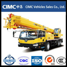 25ton Truck Crane XCMG Qy25k5-I for Sale