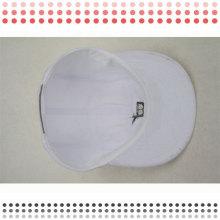 Snapback шапки мода бейсболке с Вашим логотипом