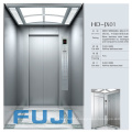 FUJI Energy Saving Passenger Lifts with 1 Year Warranty