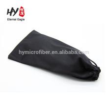 Pochette portable en microfibre réutilisable