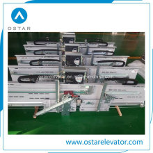 Mitsubishi Type Passenger Elevator Door Operator, Elevator Parts (OS31-01)