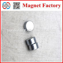 cheap price disc n35 magnet clasp for bag