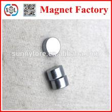 Дешевые Цена диска n35 закрывающийся на магнит для мешка
