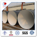 carbon seamless steel pipe Liaocheng brand best selling