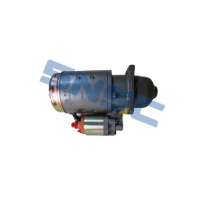 Peças de motor de Yuchai 630-3708010 Starter SNSC