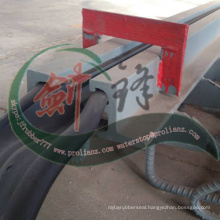 China Fabricated Modular Expansion Joint for Bridge Construction