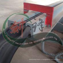 Китай Производство модульный деформационный шов для строительства моста