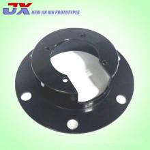 Подвергать механической обработке CNC части отрезка провода edm разделяет и быстрого поставщика прототипы