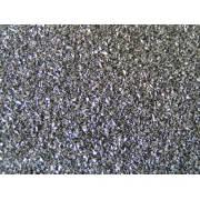 Recarburizer/Carburant for Steel Making