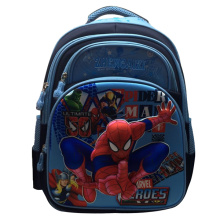Hot selling school bag new models