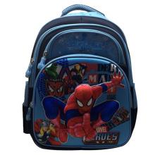 Vente chaude de nouveaux modèles de sac d'école