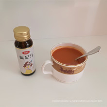 Свежие сырые ягоды годжи сок из ягод Годжи по оптовой