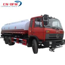 10 Cbm Water Tanker Truck Sale