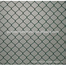 Stainless Steel Wire Chain Link Net