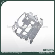 Профессиональное изготовление мебельной фурнитуры цинк литье производитель
