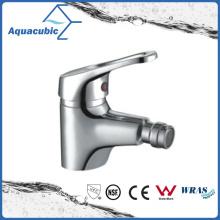 Chromed Brass Body Bidet Faucet (AF1196-6)