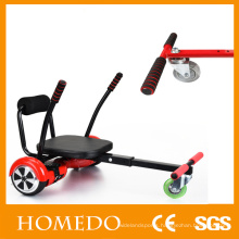 Pro hand gocart hover kart board for kids