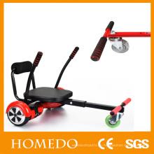 Про руки gocart доска Hover Kart для детей
