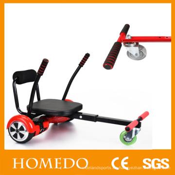 Pro hand gocart hover tablero de karts para niños
