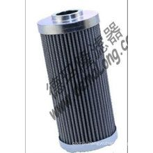 EPPENSTEINER(EPE) HYDRAULIC OIL FILTER ELEMENT 2.56H6SL-B00-0-P