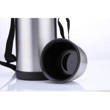 Svf-1000e Hi H Qualité 304 en acier inoxydable flacon de vide extérieur Svf-1000e