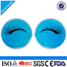 Popular Colorful Cute Gel Eye Mask