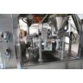 Senf Paste 2016 neueste gute Qualität Fabrik Preis