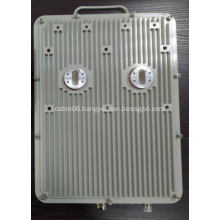 MKW800 Packet Radio Outdoor