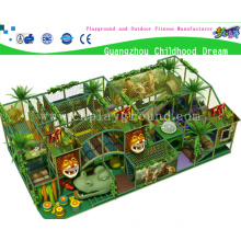 2013 New Design Indoor Play Set, Indoor Playground, Soft Play Structure (H13-IPE-N003)