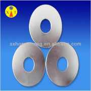 electronic instrument ndfeb ring magnet