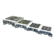 Electrovannes pneumatiques ESP accessoires électrovannes collecteur