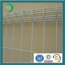 Double Ringed Protection Fencing (XY-03)