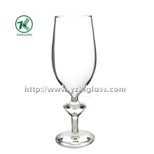 Single Wall Wine Glass by SGS. ., BV (DIA7.5*21)