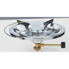 Regulator&Gas Stove Gas Burner