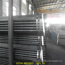 32 inch schedule 40 seamless steel pipe schedule 80 seamless carbon steel pipe
