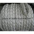 PP Multifilament Rope