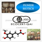 Natural agaricus blazei extract in bulk supply,welcome u