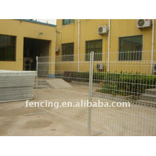 HOT!!! Portable Fence (factory)