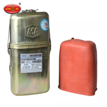 ZH Series Isolated Chemical Oxygen Rescuer Rescuer Self