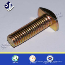 Price List For Grade 8.8 Hot Sale T Bolt