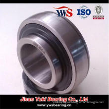 Uel508 Spherical Insert Ball Bearing