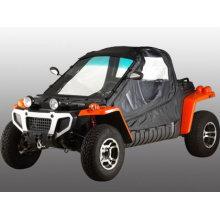 450cc BUGGY-1