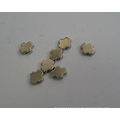Sintered NdFeB Magnet, The Irregular Shape with Nickle Coating